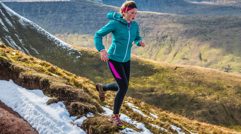6 Top Trail Running Tips Every Runner Should Know