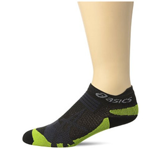 ASICS Kayano Single Tab Sock