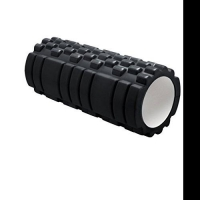IFLYING Foam Roller Review