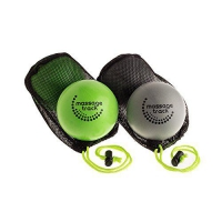 Very Firm Physical Therapy Balls
