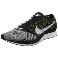 Nike Flyknit Racer - the best lightweight running shoes of 2017