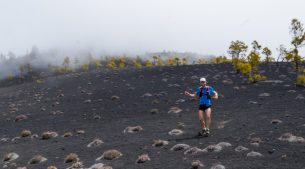 How to Start Trail Running – The ULTIMATE Beginners Guide
