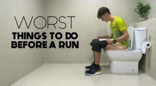Have You Ever Made One of These 4 Running Mistakes?